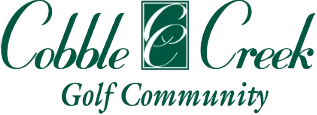 Cobble Creek GC